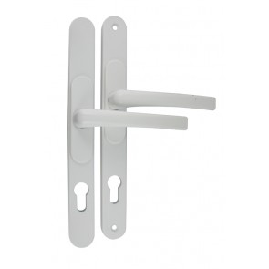 UPVC DOOR HANDLE - FLEXI