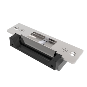 SECUREFAST ADL900 ELECTRIC DOOR RELEASE
