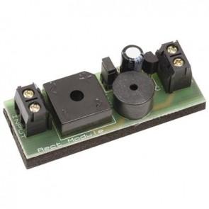 ALPRO 49/2IEC-RM1 12/24vDC RECTIFIER (1AMP)