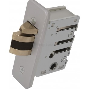 BORG ALI DOOR LATCH KIT FOR 5000 SERIES