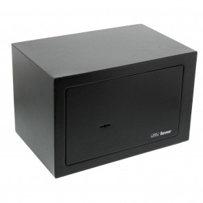 BURG WACHTER FAVOR SAFE S3 KEY