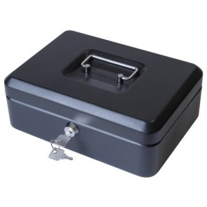 "CASH BOX 12"""
