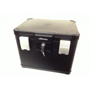 CATHEDRAL FCA4 HANGING FILE FIRE & WATERPROOF CHEST