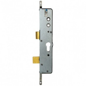 CEGO SURELOCK GEARBOX 35MM