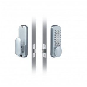 CODELOCK CL155SG DIGITAL DOOR LOCK