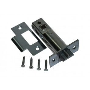 DIGITAL LOCK LATCH 60MM SC SQUARE FOLLOWER
