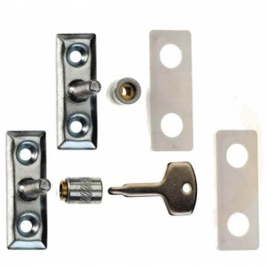 ERA 820 STAYLOCKS