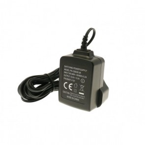 ERA CLOSPSU UNLOCK MODULE POWER SUPPLY