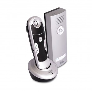 ERA E1000 WIRELESS DOOR INTERCOM
