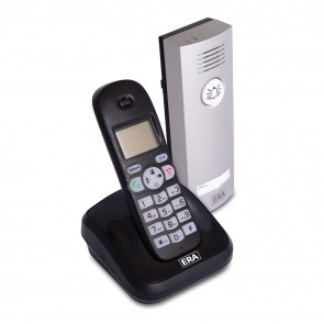ERA E2000 WIRELESS DECT DOOR INTERCOM