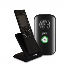 ERA E3000 WIRELESS VIDEO DOOR INTERCOM