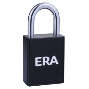 ERA HIGH SECURITY ALUMINIUM PADLOCK