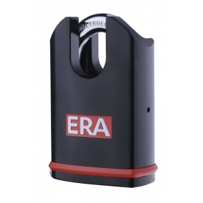 ERA IP-60PROC-BX PROFESSIONAL MAXIMUM SECURITY CS PADLOCK
