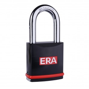 ERA PROFESSIONAL IP-60PROL-BX MAXIMUM SECURITY PADLOCK