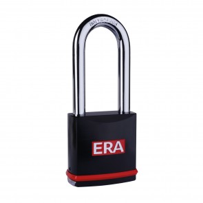 ERA IP-60PROXL-BX PROFESSIONAL MAXIMUM SECURITY LS PADLOCK