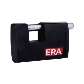 ERA IP-89PROR-BX PROFESSIONAL MAXIMUM SECURITY ANVIL PADLOCK