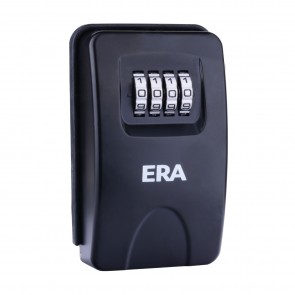 ERA KEY SAFE BOX DIAL COMB