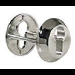 FEDERAL Y6156 SECURITY ESCUTCHEONS
