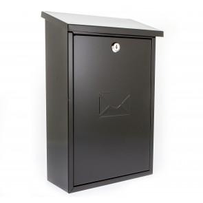 G2 RHONDDA POST BOXES