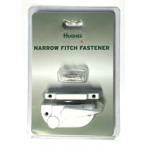 HUGHES HW1818 NARROW FITCH FASTENERS