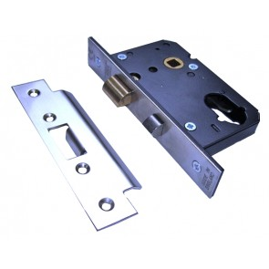 GUARDIAN DUAL PROFILE NIGHTLATCHES
