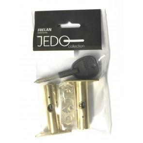 JEDO J727/2 TWIN PACK RACK BOLTS