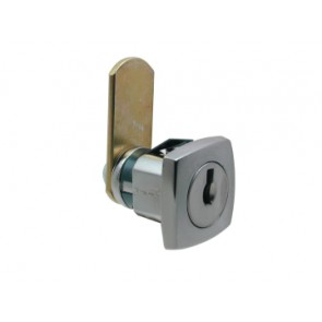 L&F 20MM SNAP-IN CAMLOCK