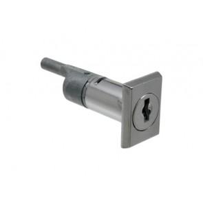 BATON (5804 TYPE) FURNITURE LOCK 16MM PIN