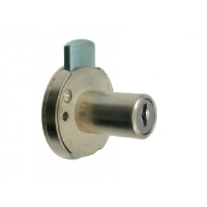 L&F 5870 FURNITURE LOCK