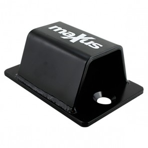 MAXUS MX410 GROUND / WALL ANCHOR