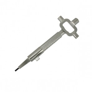 MULTI PURPOSE CYLINDER TOOL