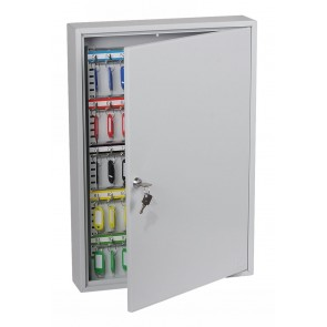 PHOENIX KC0603K COMMERCIAL 100 HOOK KEY CABINET