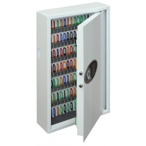 PHOENIX KS0033E 144 HOOK ELECTRONIC KEY CABINET