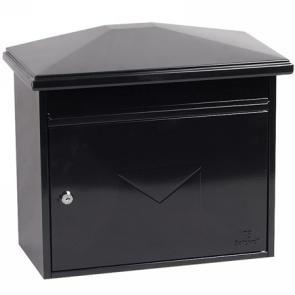 PHOENIX LIBRO POST BOX