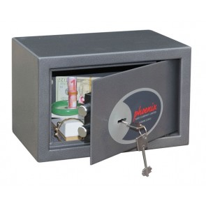 PHOENIX VELA HOME / OFFICE SAFES