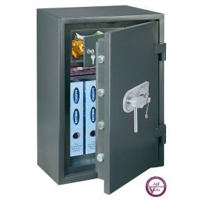 ROTTNER ATLAS EN1 SAFES (£10,000 CC / 30 MIN FP)