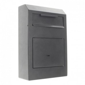 ROTTNER CASHMATIC BASIC SAFE WITH DEPOSIT SLOT