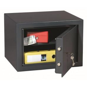 ROTTNER CLEVER B4 / B6 SAFES (£4,000 CC)