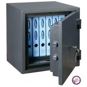 ROTTNER FIRECHAMP PREMIUM SAFE RANGE (£4,000 CC / 30 MIN FP)