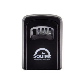 SQUIRE KEYKEEP 1
