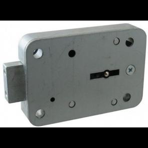 STUV 4.19.92 SAFE LOCKS