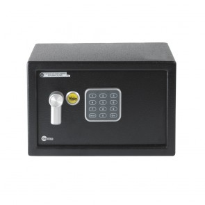 YALE VALUE SAFE RANGE