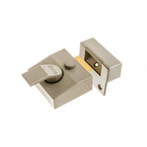 ZONE 8240 NIGHTLATCHES (85 TYPE)