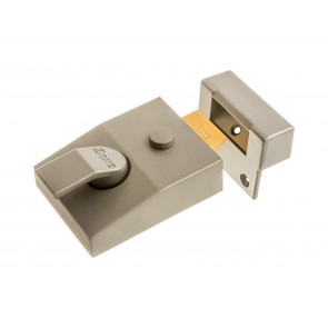 ZONE 8260 NIGHTLATCHES (89 TYPE)