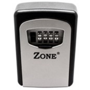 ZONE 310/V COMBINATION KEY KEEP SAFE