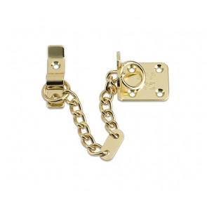 ZOO ZAB15 RANGE HEAVY DOOR CHAINS
