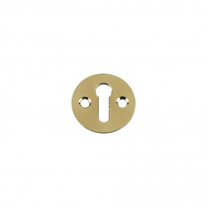 ZOO FB10 VICTORIAN ESCUTCHEON