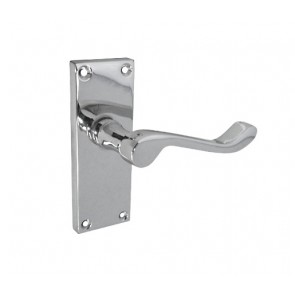 ZOO PRO22CP PROJECT SCROLL LEVER LATCH CP