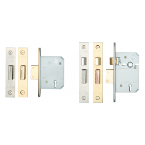 ZOO ZBS (ERA FORTRESS RETRO) BS DEAD & SASH LOCK RANGE