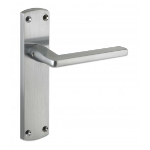 ZOO ZCZ012SC LEON LONG LATCH FURNITURE SC